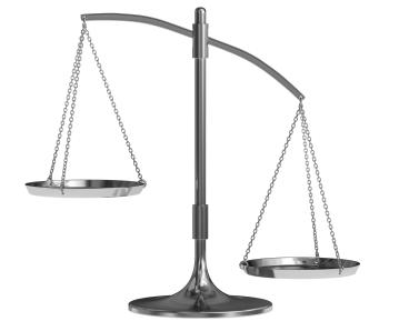 The Communication Balance: brutal honesty or wimpyempathy?