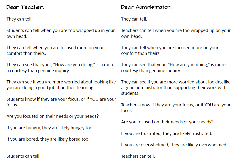 dear-teacher-picture