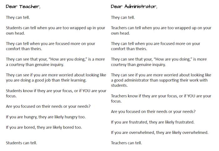 dear-teacher-picture
