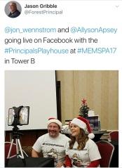 MEMSPA tweet 10