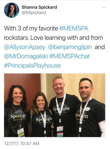 MEMSPA tweet 13