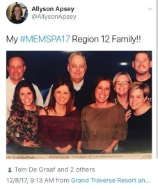 MEMSPA tweet 17