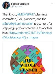 MEMSPA tweet 24