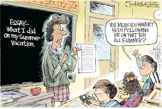 back-to-school-funny-2