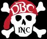 DBCI-logo-skull
