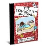 The Serendipity Journal
